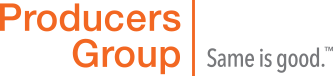 The Producers Group Ltd.