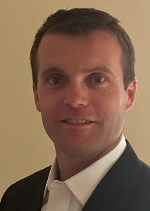 Doug Middleton
